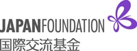 japan foundation ru
